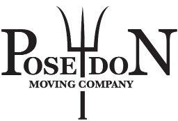 Poseidon Moving & Storage